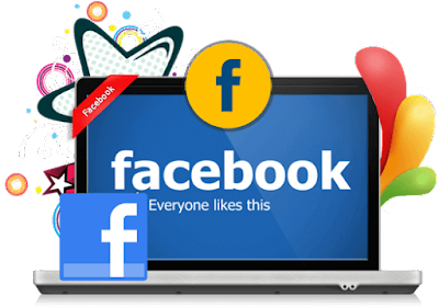 Buy-Facebook-Marketing-Likes