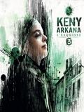 Keny Arkana-L'Esquisse 3 2017