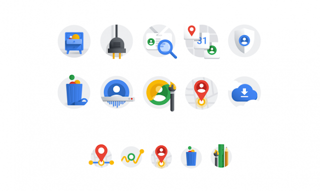 Có thể bạn không tin, nhưng Google biết những gì về bạn nhiều hơn bạn nghĩ