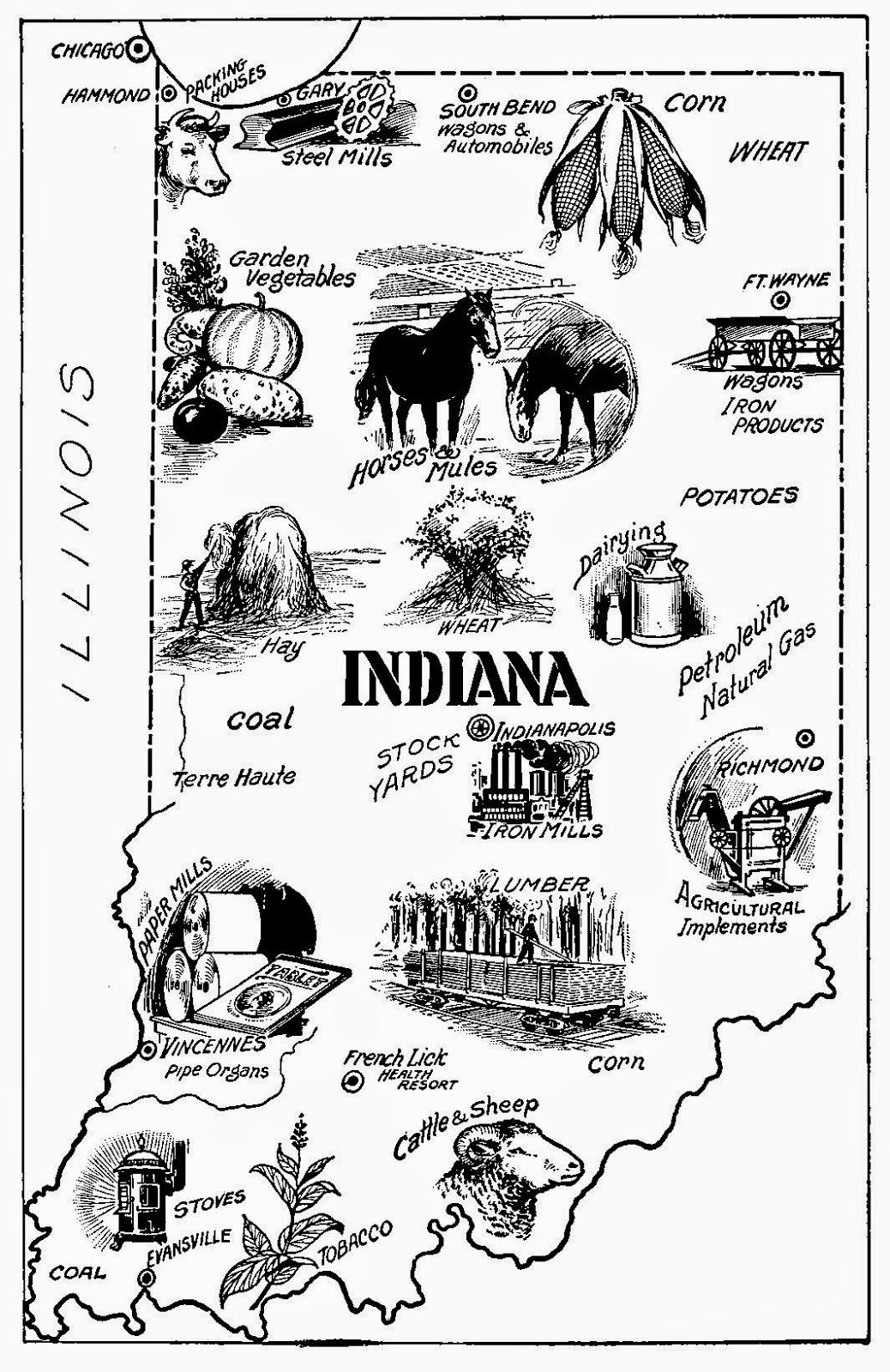 Create with TLC: More Vintage Map Freebies...........