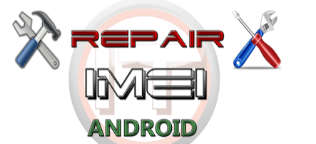 Android MTK Imei Repair Software/Tool without Box for Windows Free Download