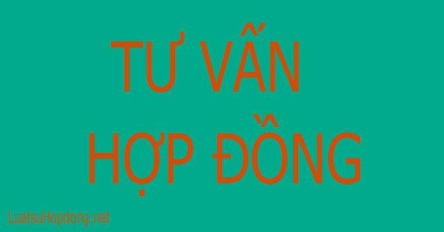 tu-van-soan-thao-hop-dong