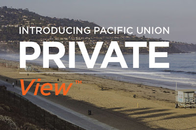 https://pacificunionla.com/privateview