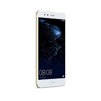 Huawei P10 Lite 32GB Bianco