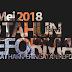 Hari Peringatan Reformasi: Menjaga Amanat Agenda Reformasi