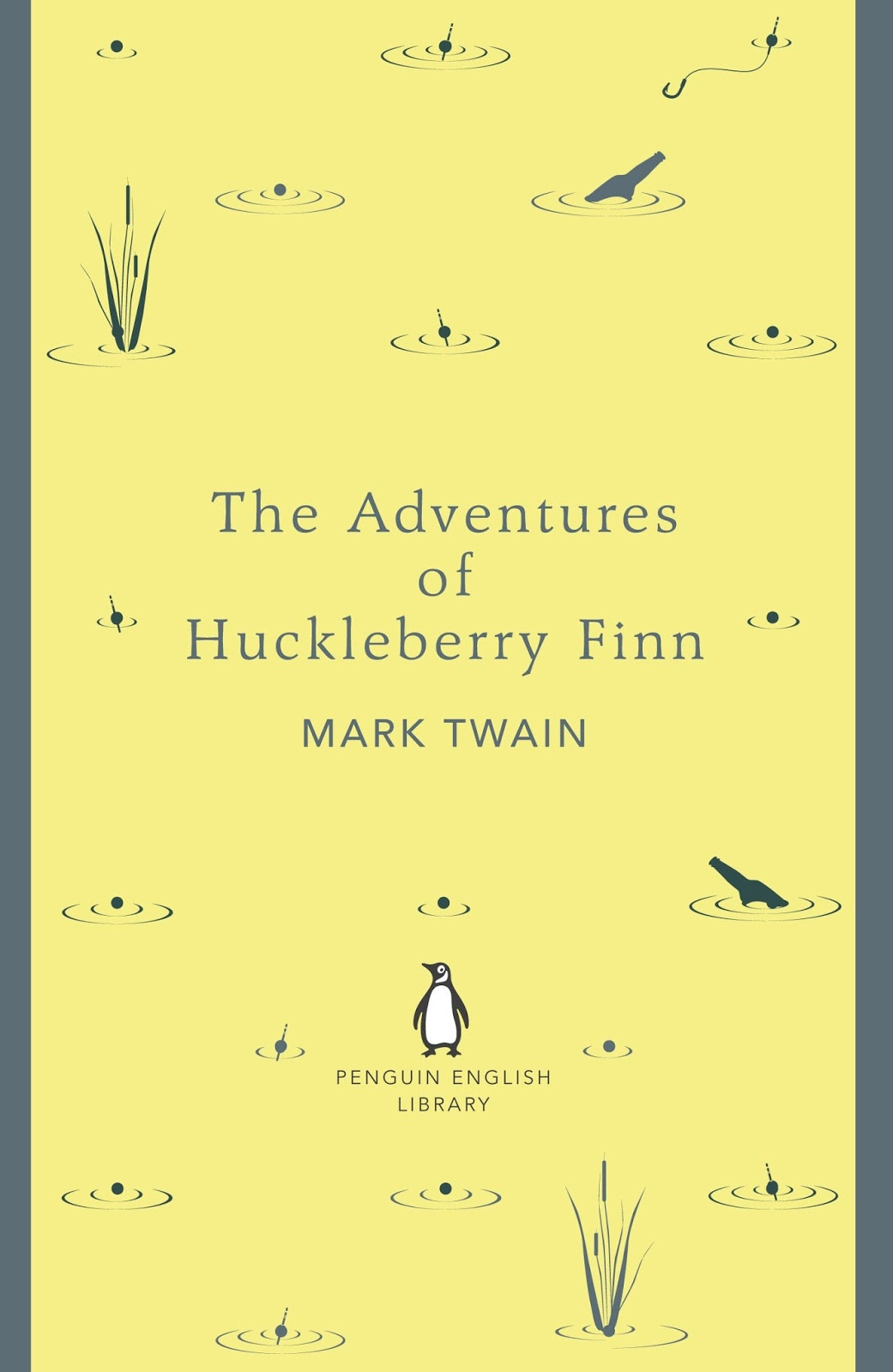 the lies in the novel thee adventures of huckleberry finn by mark twain The adventures of huckleberry finn, mark twain notice our society is evident in the novel, the adventures of huckleberry finn as you move through this novel, you will be lies/disguises/veils (3) money (4) death (5) social conscience (6.