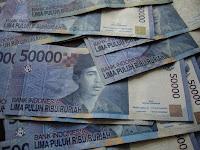 Prediksi Kurs Valas US Dollar Rupiah