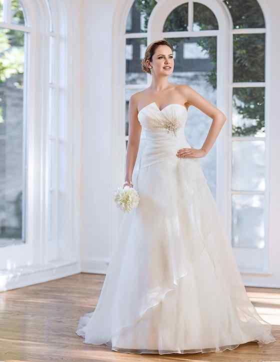 Athena Wedding Dress 54 Trend The gowns in the