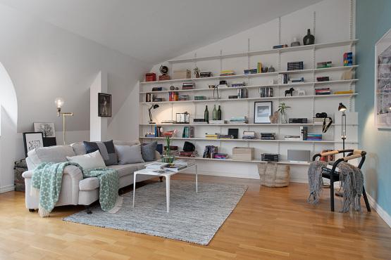 decoracion-nordica-azul-gris-piso-nordico-fichajes-deco