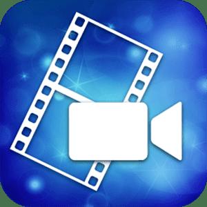 PowerDirector Video Editor v5.3.1 Full Unlocked APK + AOSP