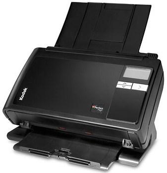 I2400 Scanner Driver Free Download