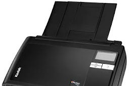 Kodak I2600 Scanner Driver Or Software Download