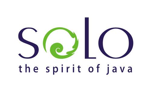 http://www.mazjit99.com/2016/09/logo-solo-spirit-of-java.html