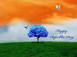 Awesome Republic Day Pictures