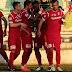 Ονειρεύεται Ευρώπη η Ξάνθη - Νίκησε 1-0 τον Παναιτωλικό