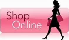 http://www.bookinghotelin.com/webshop.html