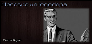 http://relatosdemipequenabiblioteca.blogspot.com.es/2015/12/necesito-un-logodepa.html