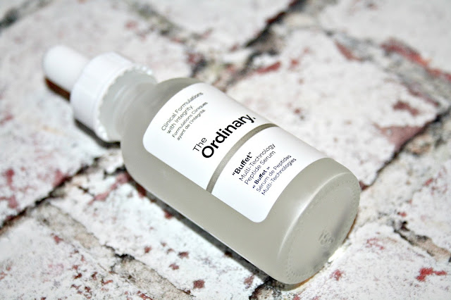 The Ordinary Harvey Nichols No-Brainer Set