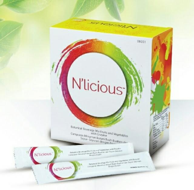 n'licious_www.rajazaharah.blogspot.my_0132809463