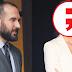 ΝΕΟ ΕΙΔΥΛΛΙΟ: ΠΟΙΑ παντρεύεται ο Διευθυντής του Γραφείου του Τσίπρα...