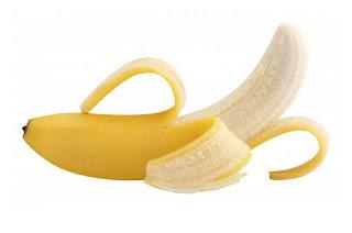 Benefits of Banana for Beauty