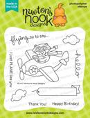http://www.newtonsnookdesigns.com/winston-takes-flight/