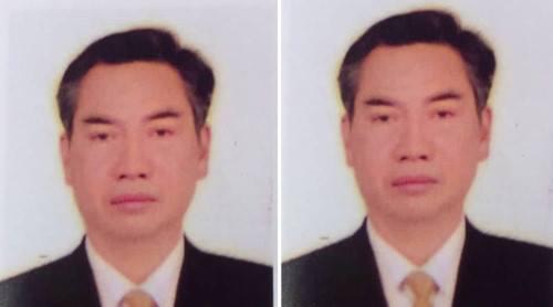Bắt giam Phó Chủ tịch huyện Thanh Thủy, Phú Thọ tham ô 40 tỷ ngân sách Nhà nước