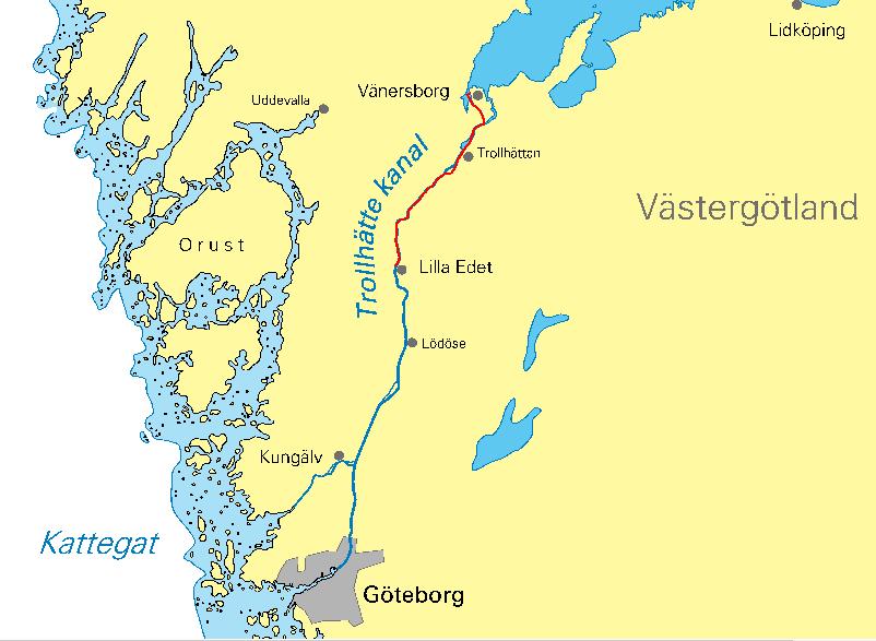 mogen escort göteborg city stockholm
