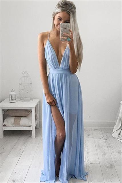 serenity-pantone-dress