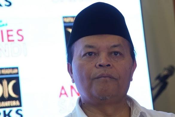 PKS Duga Rusuh di Mako Brimob Juga Dipicu Ketidakadilan Terkait Ahok
