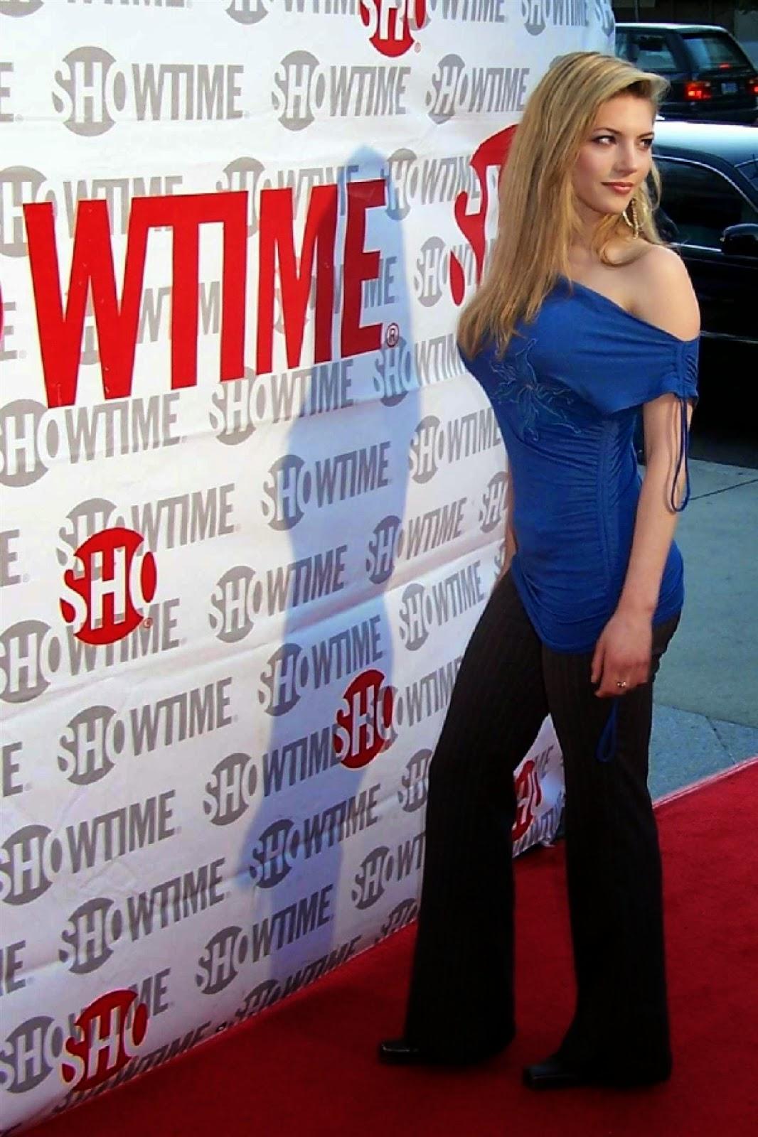 Katheryn Winnick Full HD Images | HD Wallpapers of Katheryn Winnick