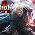 Nioh Update 1.10