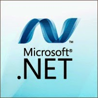 Microsoft. NET Framework Version 4.5 - Free Download