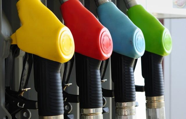 Preço da gasolina sobe pela 3ª semana e renova maior valor no ano, diz ANP