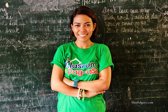 Public School Teacher Philippines Blog