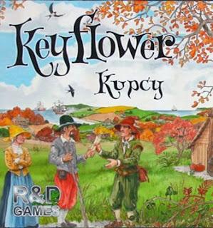 http://www.planszowkiwedwoje.pl/2018/06/keyflower-kupcy-recenzja-dodatku.html