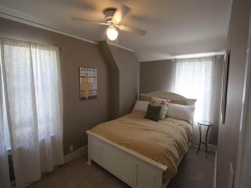 Best Bedroom Color Kids Bedroom Excellent Bedroom Color Schemes