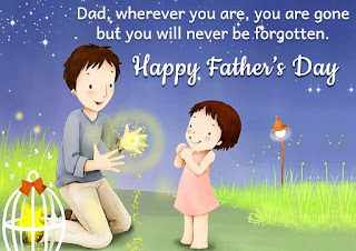 Fathers-Day-Image-quotes-from-daughter