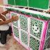 हिंदू बनाते ताजिया और मुसलमान रावण