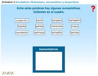 http://www.joaquincarrion.com/Recursosdidacticos/SEXTO/datos/01_Lengua/datos/rdi/U05/02.htm