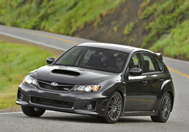 subaru impreza wrx hatchback 2013 specs price and defects know all cars. Black Bedroom Furniture Sets. Home Design Ideas