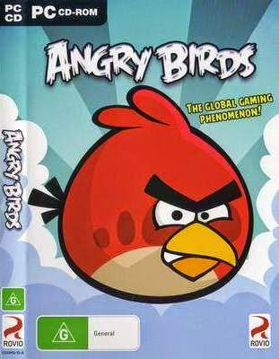 Angry-Birds-PC-Game-DVD-Cover