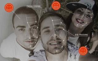 Interpretar las emociones mediante la tecnología