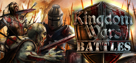 descargar kingdom wars 2 undead rising para pc + voces y textos español por mega 1 link sin torrent