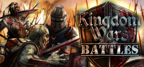 descargar kingdom wars 2 undead rising para pc + voces y textos español por mega 1 link sin torrent