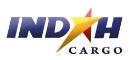 Logo Indah Cargo