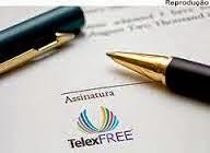 Notícias da Telexfree -  Boatos de que a empresa voltará em Janeiro de 2015