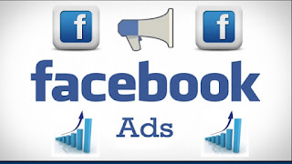 Facebook Ads Cpi Fb Ads
