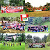 Info, Jasa, Paket Outbound, Rafting, arung jeram, Paintball, Offroad, Outing, Team Building, Training, Meeting, Family Gathering, wisata, event, Outbound di Bogor, Puncak, Sentul