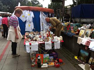 Flohmarkt 3
